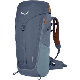 SALEWA Alp Mate 36 Backpack, niebieski